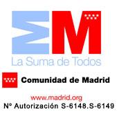 LogoSUMA_Autorizacion